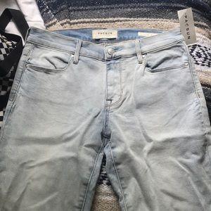PacSun Jeans - Pacsun ankle pants